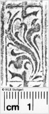 Image Description for https://www.wlb-stuttgart.de/kyriss/images/s0092706.jpg