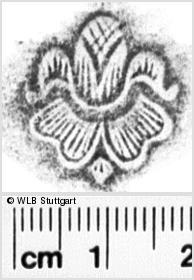 Image Description for https://www.wlb-stuttgart.de/kyriss/images/s0092711.jpg