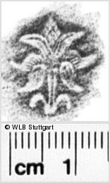 Image Description for https://www.wlb-stuttgart.de/kyriss/images/s0092712.jpg