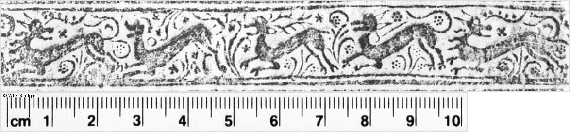 Image Description for https://www.wlb-stuttgart.de/kyriss/images/s0092801.jpg