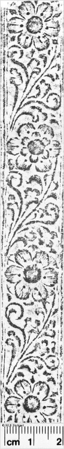 Image Description for https://www.wlb-stuttgart.de/kyriss/images/s0092809.jpg