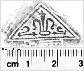 Image Description for https://www.wlb-stuttgart.de/kyriss/images/s0093004.jpg
