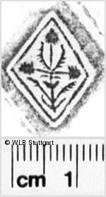 Image Description for https://www.wlb-stuttgart.de/kyriss/images/s0093005.jpg