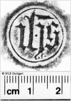 Image Description for https://www.wlb-stuttgart.de/kyriss/images/s0093101.jpg