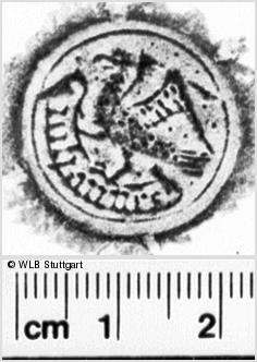 Image Description for https://www.wlb-stuttgart.de/kyriss/images/s0093102.jpg
