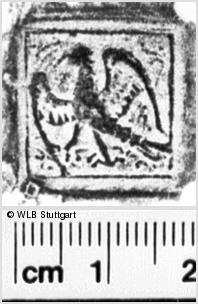 Image Description for https://www.wlb-stuttgart.de/kyriss/images/s0093109.jpg