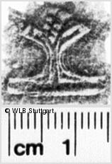 Image Description for https://www.wlb-stuttgart.de/kyriss/images/s0093305.jpg