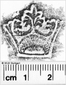 Image Description for https://www.wlb-stuttgart.de/kyriss/images/s0093403.jpg