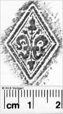 Image Description for https://www.wlb-stuttgart.de/kyriss/images/s0093407.jpg