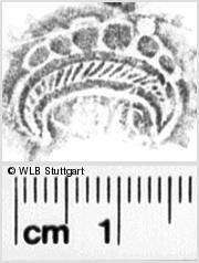 Image Description for https://www.wlb-stuttgart.de/kyriss/images/s0093412.jpg