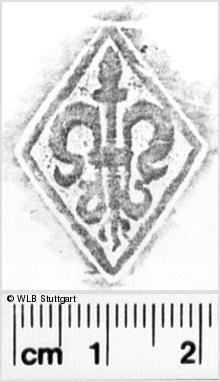 Image Description for https://www.wlb-stuttgart.de/kyriss/images/s0093420.jpg