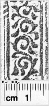 Image Description for https://www.wlb-stuttgart.de/kyriss/images/s0093422.jpg