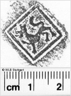 Image Description for https://www.wlb-stuttgart.de/kyriss/images/s0093423.jpg