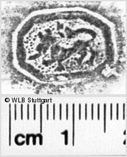 Image Description for https://www.wlb-stuttgart.de/kyriss/images/s0093424.jpg