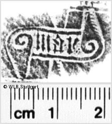 Image Description for https://www.wlb-stuttgart.de/kyriss/images/s0093609.jpg