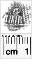 Image Description for https://www.wlb-stuttgart.de/kyriss/images/s0094007.jpg