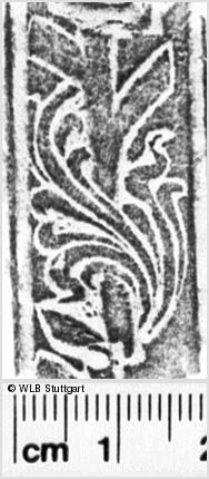 Image Description for https://www.wlb-stuttgart.de/kyriss/images/s0094010.jpg