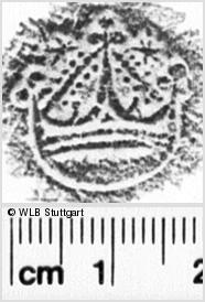 Image Description for https://www.wlb-stuttgart.de/kyriss/images/s0094101.jpg