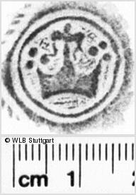 Image Description for https://www.wlb-stuttgart.de/kyriss/images/s0094201.jpg