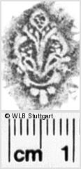 Image Description for https://www.wlb-stuttgart.de/kyriss/images/s0100206.jpg