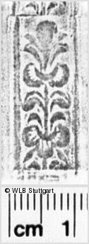 Image Description for https://www.wlb-stuttgart.de/kyriss/images/s0100213.jpg