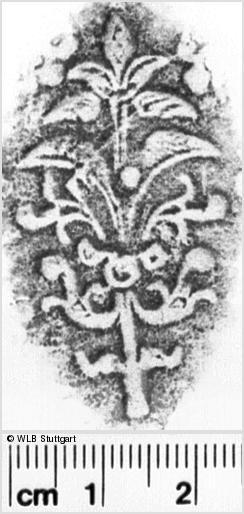Image Description for https://www.wlb-stuttgart.de/kyriss/images/s0100306.jpg