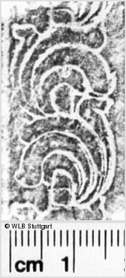 Image Description for https://www.wlb-stuttgart.de/kyriss/images/s0100401.jpg