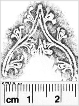Image Description for https://www.wlb-stuttgart.de/kyriss/images/s0100510.jpg