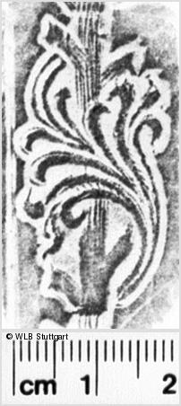 Image Description for https://www.wlb-stuttgart.de/kyriss/images/s0100601.jpg