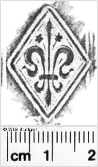 Image Description for https://www.wlb-stuttgart.de/kyriss/images/s0100606.jpg
