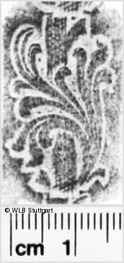 Image Description for https://www.wlb-stuttgart.de/kyriss/images/s0100701.jpg