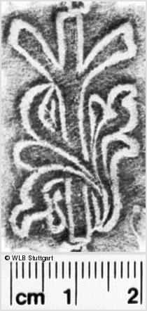 Image Description for https://www.wlb-stuttgart.de/kyriss/images/s0100801.jpg