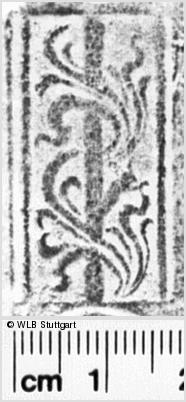 Image Description for https://www.wlb-stuttgart.de/kyriss/images/s0101101.jpg