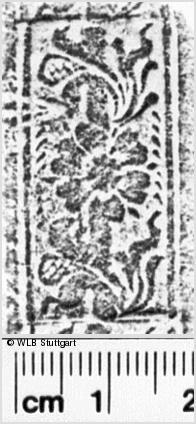 Image Description for https://www.wlb-stuttgart.de/kyriss/images/s0101201.jpg