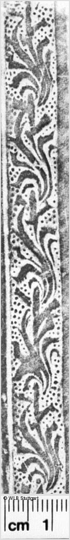 Image Description for https://www.wlb-stuttgart.de/kyriss/images/s0101401.jpg