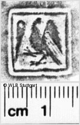 Image Description for https://www.wlb-stuttgart.de/kyriss/images/s0101403.jpg