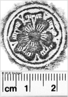 Image Description for https://www.wlb-stuttgart.de/kyriss/images/s0101405.jpg