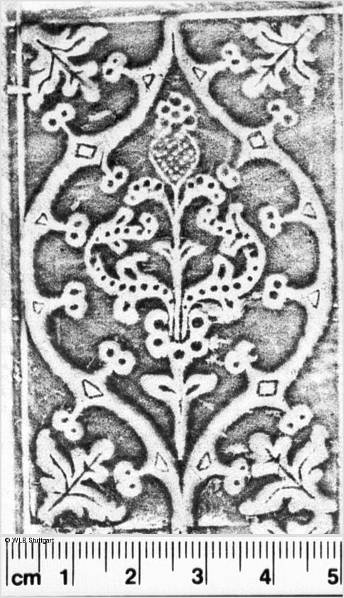 Image Description for https://www.wlb-stuttgart.de/kyriss/images/s0101406.jpg