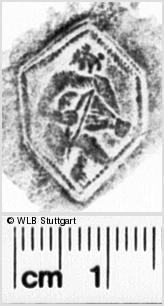 Image Description for https://www.wlb-stuttgart.de/kyriss/images/s0101501.jpg