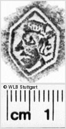 Image Description for https://www.wlb-stuttgart.de/kyriss/images/s0101502.jpg