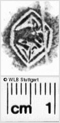 Image Description for https://www.wlb-stuttgart.de/kyriss/images/s0101503.jpg
