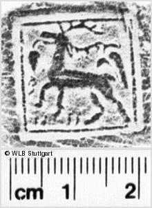 Image Description for https://www.wlb-stuttgart.de/kyriss/images/s0101903.jpg