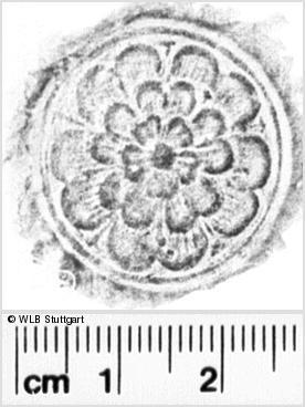 Image Description for https://www.wlb-stuttgart.de/kyriss/images/s0101908.jpg