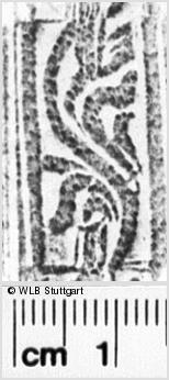 Image Description for https://www.wlb-stuttgart.de/kyriss/images/s0102002.jpg