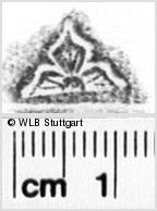 Image Description for https://www.wlb-stuttgart.de/kyriss/images/s0102005.jpg