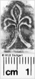 Image Description for https://www.wlb-stuttgart.de/kyriss/images/s0102202.jpg