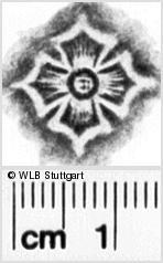 Image Description for https://www.wlb-stuttgart.de/kyriss/images/s0102205.jpg
