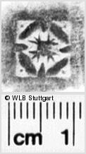 Image Description for https://www.wlb-stuttgart.de/kyriss/images/s0102206.jpg