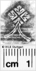 Image Description for https://www.wlb-stuttgart.de/kyriss/images/s0102210.jpg