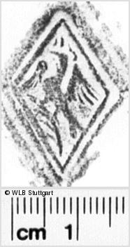 Image Description for https://www.wlb-stuttgart.de/kyriss/images/s0102305.jpg